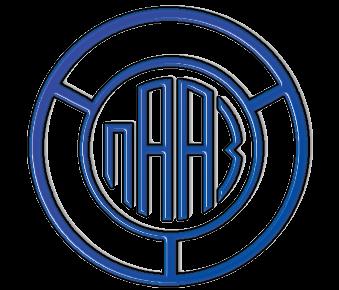 Интернет Магазин Полтавский Автоагрегатный Завод