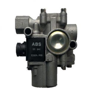 Модулятор ABS 14.3533110