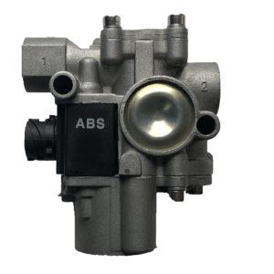 Модулятор ABS 14.3533110-10