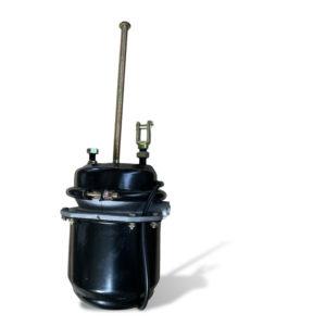 Камера тормозная пневматическая с пружиннымэнергоаккумулятором 12.3519600 (тип 30/30)