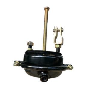 Камера тормозная 11.3519510-40 (тип 24)